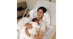 驚き!ブラジル出産事情