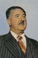 アデマール・デ・バーロス州統領(任期1947-1951年)
