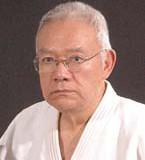 ミュンヘン五輪で監督を務めた岡野脩平
