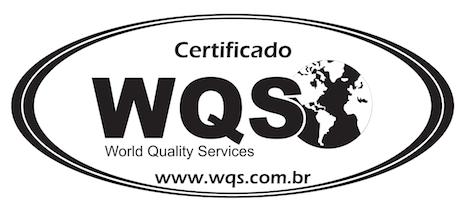 WQSマーク