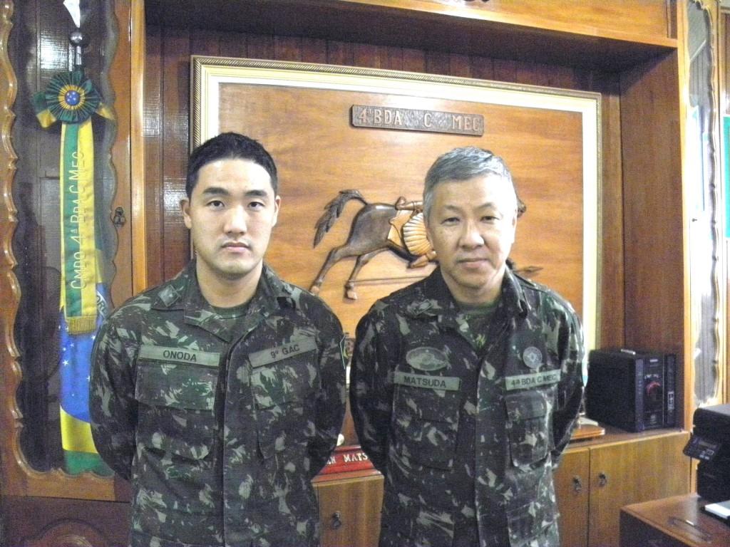 少尉 小野田