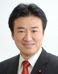 木原稔防衛大臣政務官