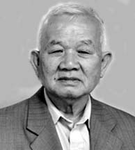 山田孝由さん