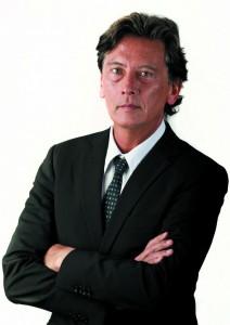 ルイス・アワヅ氏(foto=Banco Central do Brasil Site)