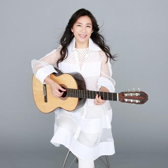 Lisa Ono