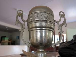 アデマル・デ・バーロス杯