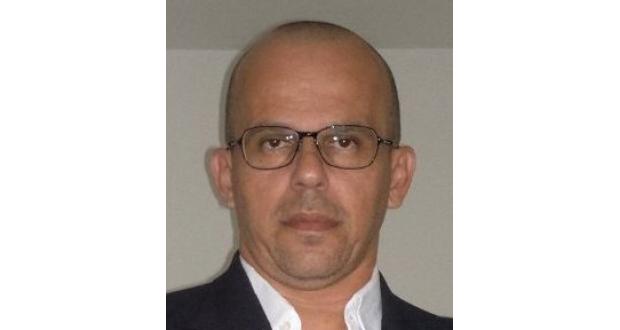 芝浦工大留学生アウレリオ・イケフチ・パルジギノさんの父エウクリデスさん