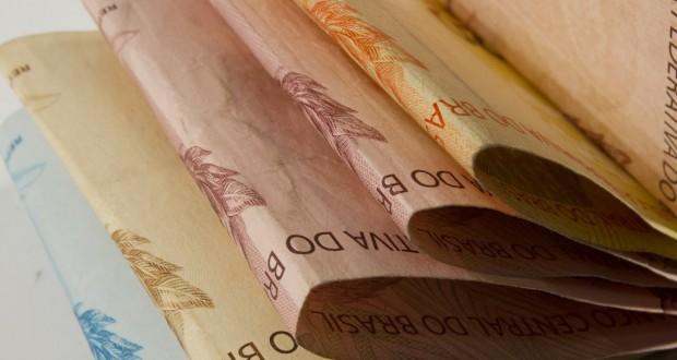 12月米国利上げで一層の下落が予想される伯国レアル(参考映像)(Marcos Santos/USP Imagens)
