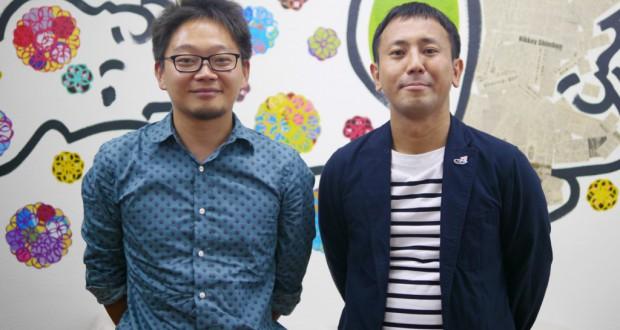 猪嶋伯国担当と加藤会長
