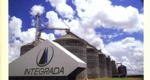 インテグラーダ農業組合