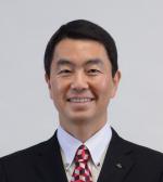 宮城県知事 村井嘉浩