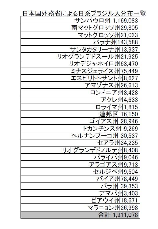 https://www.nikkeyshimbun.jp/wp-content/uploads/2016/04/0dff42f17671a6cc3c347ca604fbe48f.jpg