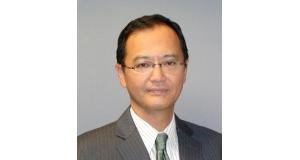 中前隆博在サンパウロ日本国総領事