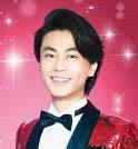 今どきの日本人若者像(その一)人気歌手=氷川きよし(本人公式サイトより)