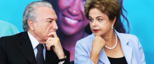大統領時代のジウマ氏Lula Marques / AGPT