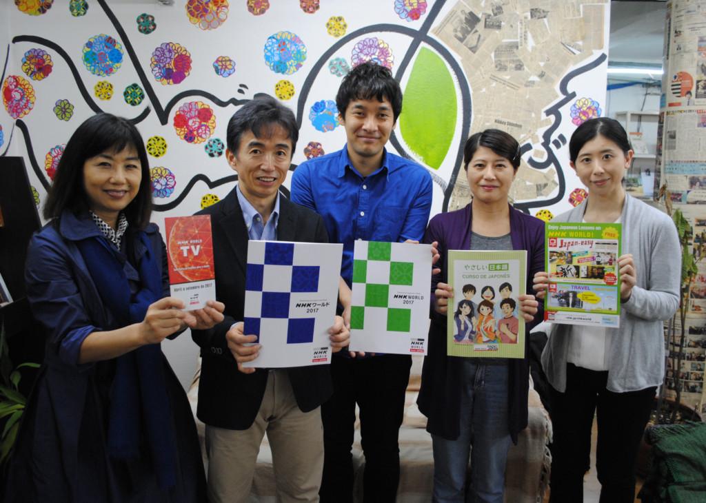 ワールドニュース - NHK - nhk.or.jp