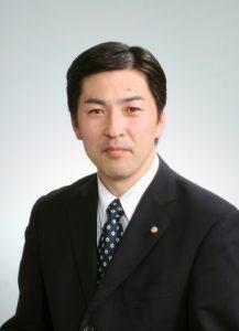 伏木久登さん