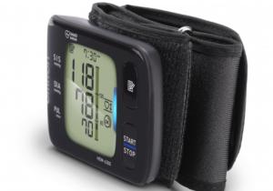 家庭用電子血圧計