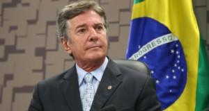 被告となったコーロル氏(Antônio Cruz/EBC/FotosPúblicas)