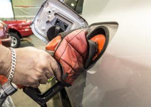 燃料関連税値上げは、トラック運転手たちに確実にコスト増となっている(参考画像 - Rafael Neddermeyer/Fotos Públicas)