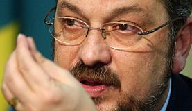 2005年当時のパロッシ被告(Agencia Brasil/Arquivo)