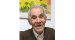 松井太郎さん