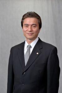 丸山敏秋一般社団法人倫理研究所理事長