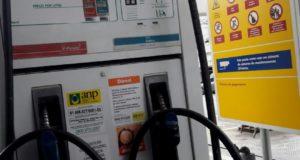 日々の燃料価格は国民生活に直結している。(参考画像・Fernanda Carvalho / Fotos Públicas)