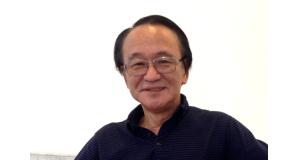 本田健治社長