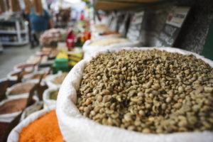 クリチーバ市の市営市場(参考画像・Daniel Castellano/SMCS)
