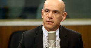マルセロ・カエタノ社会保障局長(Valter Campanato/Agência Brasil)