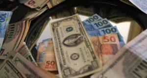 2月最後の営業日は1・8%の下げを記録したが、2月もブラジル株は上昇した(参考画像・Fernanda Carvalho/Fotos Públicas)