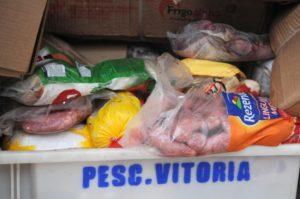 ブラジル産食肉の品質が、また問われている(参考画像・Renato Araújo/Agência Brasília)