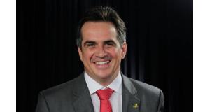 シロ・ノゲイラPP党首(Partido Progressista PI)