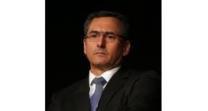 エドゥアルド・グアルジア財相(José Cruz/Agencia Brasil)