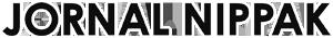JORNAL NIPPAK