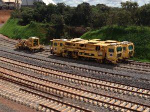 ブラジル鉄鋼産業は、米国の思惑に翻弄されている(参考画像・PAC)
