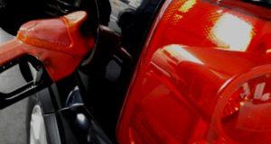 ディーゼル油価格はなかなか下がらない。(参考画像・Fernanda Carvalho/Fotos Publicas)