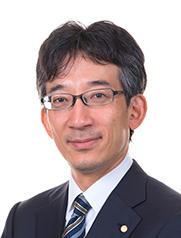 日本将棋連盟の佐藤康光会長