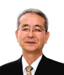 菊地実行委員長