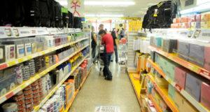 5月のトラックストによる高インフレはひとまず6月限りとなった。(参考画像・Wilson Dias/Agencia Brasil)