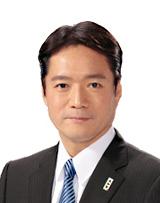尾﨑正直知事(県庁提供)