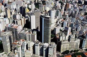 今年の累積IGP―Mは6・66%、過去12カ月累積では8・89%に達した。(参考画像・Agencia Brasil)
