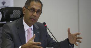 クラウデミール・マルケス氏(Jose Cruz / Agencia Brasil)
