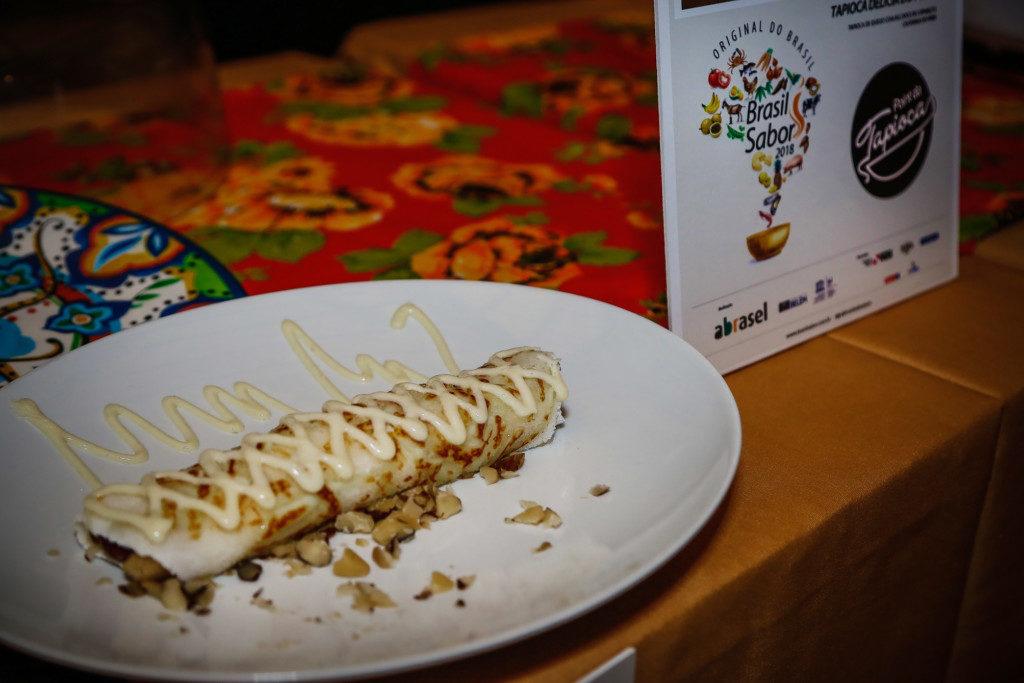 6月はレストランなど、サービス業が持ち直した。(参考画像・Alessandra Serrao)