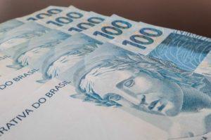 ブラジルは世界でも有数の経済格差の大きい国だ。(参考画像・Rafael Neddermeyer / Fotos Publicas)