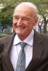 ケヴェド神父(Wikipédia)