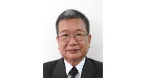山田県連会長