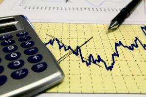 新政権発足後初の金融市場は株もレアルも大きく値を上げた。(参考画像・Marcos Santos/USP Imagens)