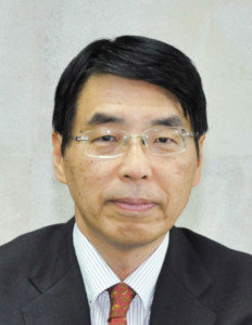 山田駐ブラジル大使